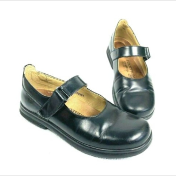 Footprints By Birkenstock Annapolis Mary Janes